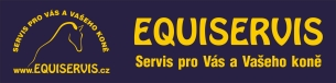 EQUISERVIS 2000x500